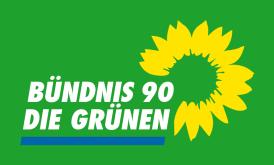 Dieses Bild hat ein leeres Alt-Attribut. Der Dateiname ist Buendnis-90-Die-Gruenen-bei-der-Bundestagswahl-2021-Logo.png