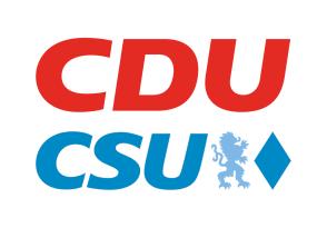 Dieses Bild hat ein leeres Alt-Attribut. Der Dateiname ist Bundestagswahl-CDU-CSU-Union-1024x705.png