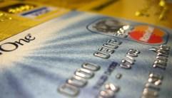 Kartengebühren seit heute gesetzlich gedeckelt.