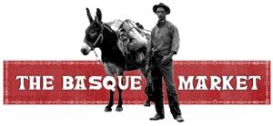 Basque Market Boise,ID