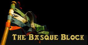 Basque Block Boise, ID