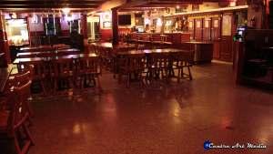 Photo du Bar Grand Tronc