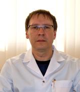 Бариатрический врач хирург Степанов Дмитрий Юрьевич бандажирование желудка в г.Самаре