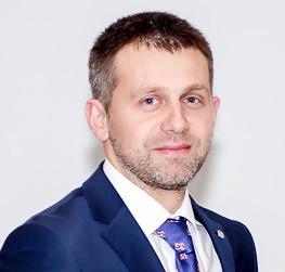 бариатрический врач хирург Неймарк Александр Евгеньевич