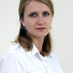 Бариатрический Хирург Соловьёва Мария Олеговна Санкт-Петербург