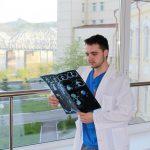 Лечение ожирения : Чайкин Александр Александрович Врач-хирург, кандидат медицинских наук