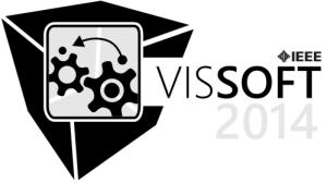 VISSOFT 2014