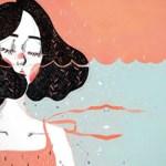6 סוגים שונים של דיכאון שלא ידעתם עליהם