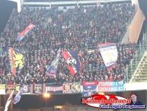 08/12/19 - Bari-Potenza 2-1