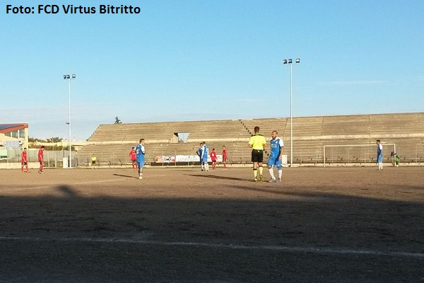 Martina-V.Bitritto