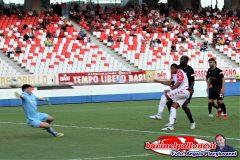 05/09/21 - Bari-Monterosi Tuscia 4-0