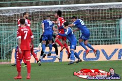 05/12/20 - Paganese-Bari 0-1