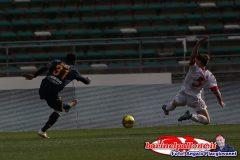 07/02/21 - Bari-Viterbese 0-1