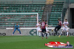 07/03/21 - Bari-Potenza 0-2
