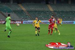 08/11/20 - Bari-Juve Stabia 2-0