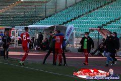 17/03/21 - Bari-Casertana 1-1