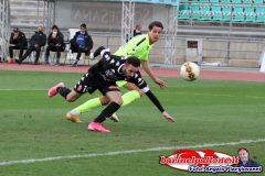27/03/21 - Bari-Paganese 2-0