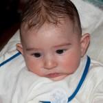 Küçük Hüsamettin #2