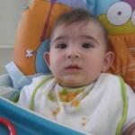 20090616_mama