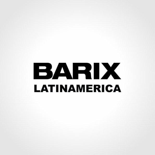 2da Hora de Configuración Equipo Barix Online