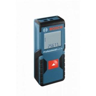 BOSCH GLM 30 Professional lézeres távolságmérő Minden termék
