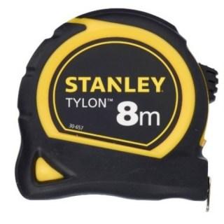 Stanley Mérőszalag 8m (1-30-657) Minden termék