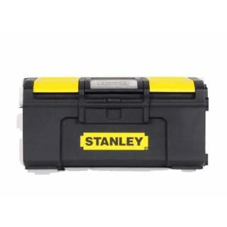 STANLEY 16″ Basic szerszámosláda Minden termék