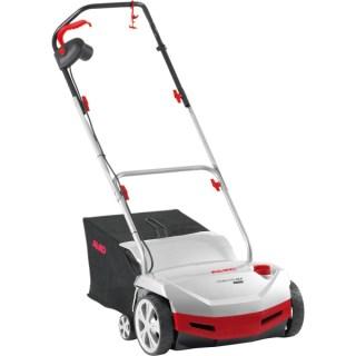 AL-KO Elektromos talajlazító AL-KO Combi Care 38 E Comfort gyűjtőzsákkal Minden termék