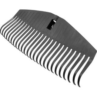 Fiskars Lombseprű fej 52c,m Minden termék