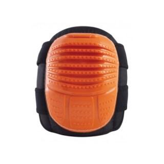 Kapriol Nylon/Gel térdvédő Minden termék