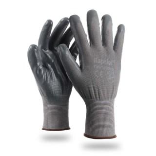 Kapriol Thin Touch védőkesztyű 9 Minden termék