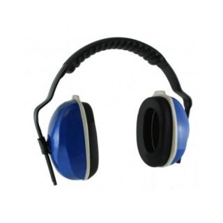Kapriol fülvédő Silver 27 Minden termék