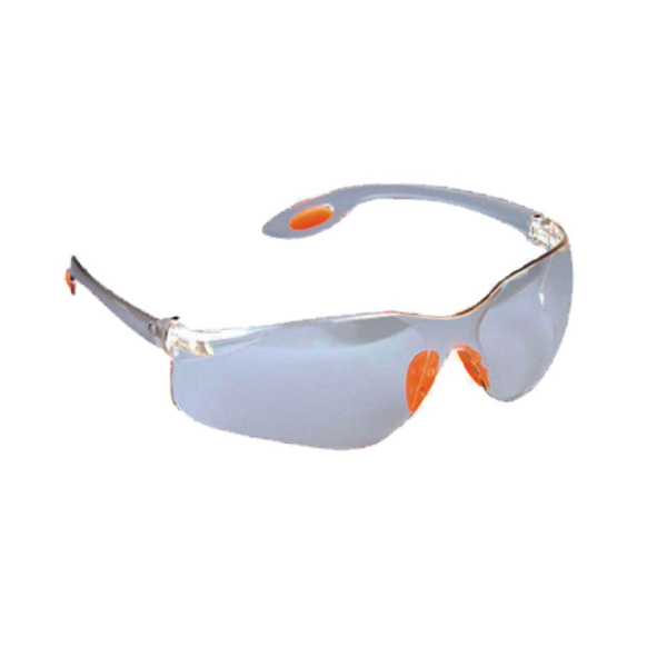 Kapriol védőszemüveg – átlátszó 28119 Minden termék