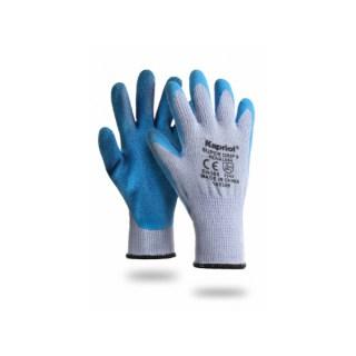 Kapriol Supergrip védőkesztyű kék 10 Minden termék