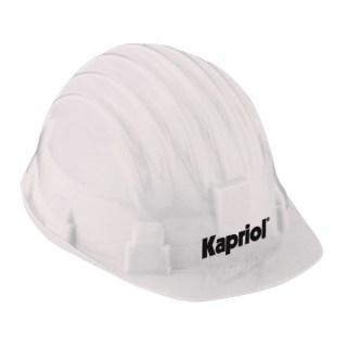 Kapriol védősisak fehér Minden termék