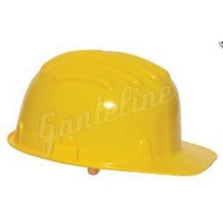 Védősisak Sárga Minden termék