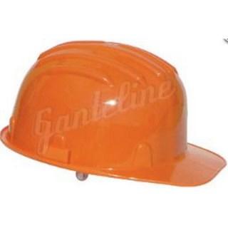 Védősisak Narancs Minden termék