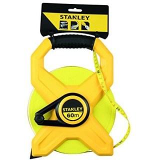 Stanley Mérőszalag 60 m (2-34-795) Minden termék
