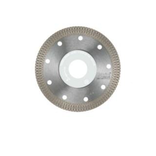 Kapriol gyémánt vágótárcsa – 115×22,2×1,2mm – JET R/F Minden termék