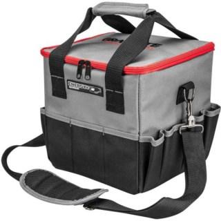 GRAPHITE Géptartó táska Energy+ 58G015 Minden termék