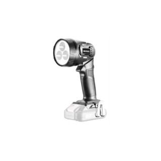 GRAPHITE Akkus lámpa Energy+ 18V, Li-Ion, Akku nélkül ! 58G007 Minden termék