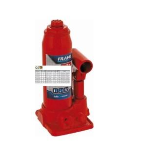 Topex Olajemelő Frame 15 T 9,1 kg Minden termék