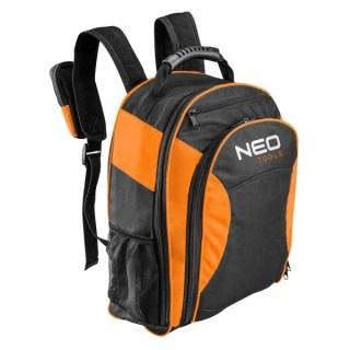 Neo Hátizsák 84-307 Minden termék