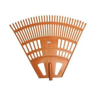 Muta Lombseprű Műanyag nagy Minden termék