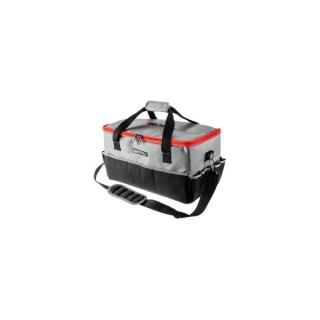 GRAPHITE Géptartó táska Energy+ 58G021 Minden termék