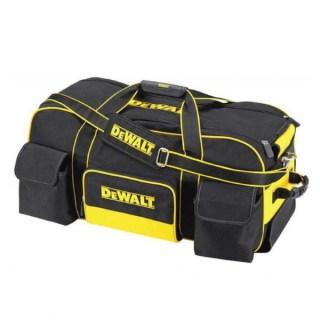 DeWalt DWST1-79210 Szerszámtáska Minden termék