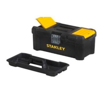Stanley Szerszámosláda 12,5″ Minden termék