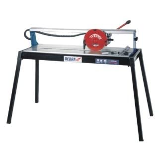 DEDRA Burkolólap vágó 800W, átmérő 200mm, vágóhossz max.930mm Minden termék