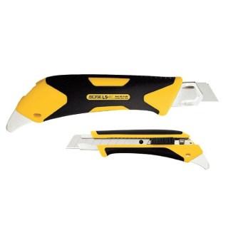 Olfa kés 18 mm-es L5-AL Minden termék
