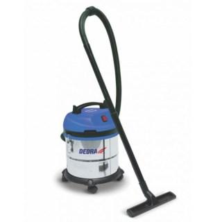 DEDRA Porszívó HEPA filter száraz és nedves szívásra (1200W/20L) (DED6598) Minden termék